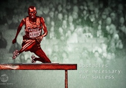 ezekiel kemboi wallpaper
