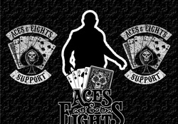 TNA's Aces & Eights