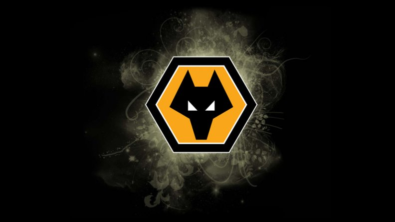 Wolves FC Download HD Wallpapers And Free Images