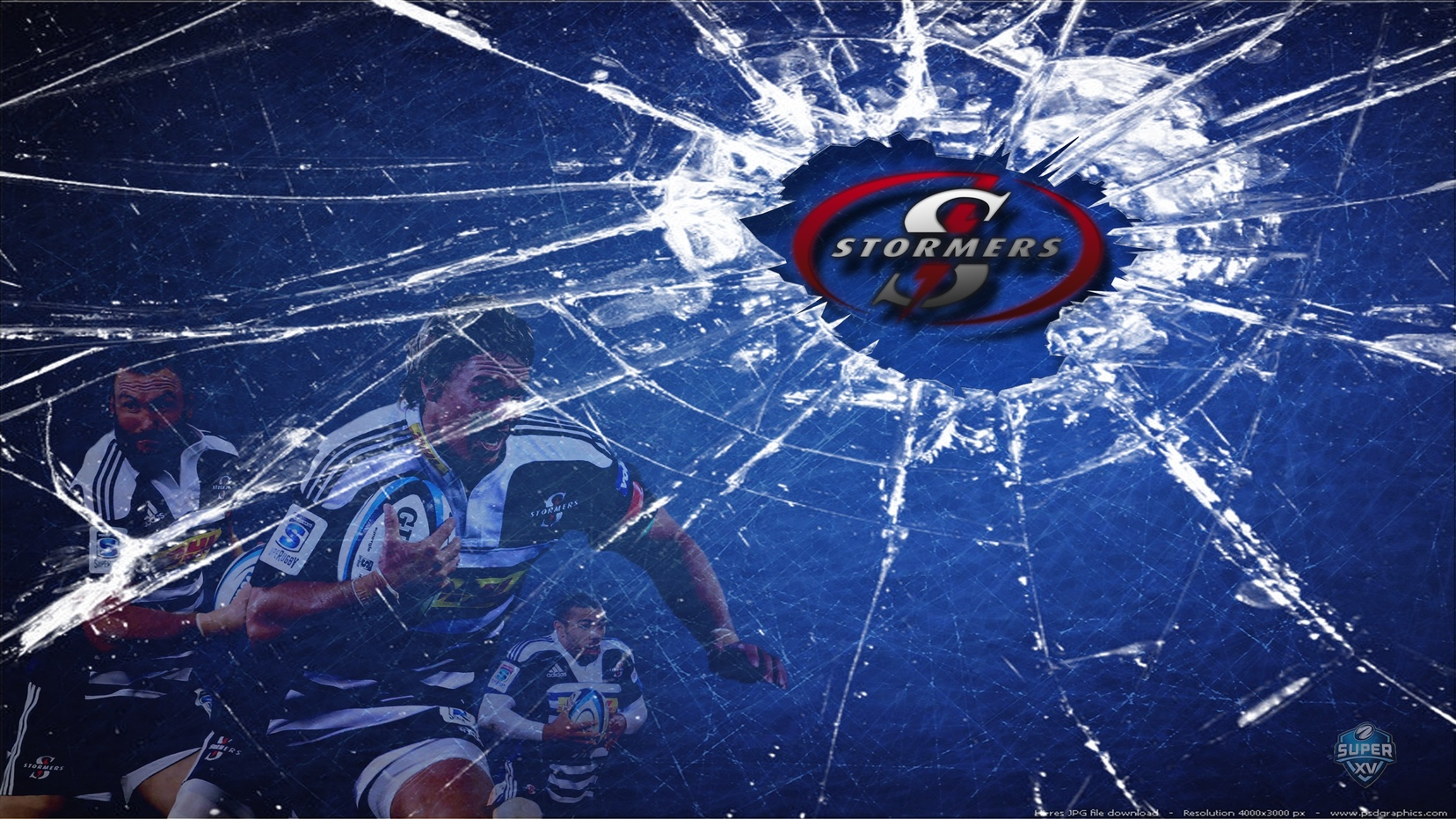 Stormers Download Hd Wallpapers And Free Images