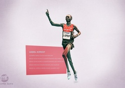 kiprop_wallpaper_2_by_musumba_bwire