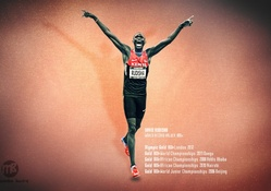 rudisha_wallpaper_2_by_musumba_bwire.jpg