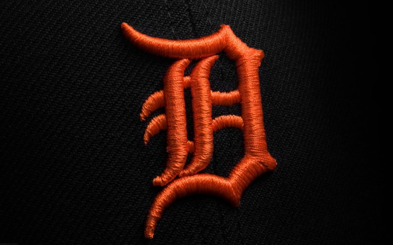 detroit tigers old english d download hd wallpapers and free images