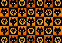 Tag Wolves Fc Download Hd Wallpapers And Free Images