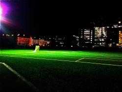 Sport Wallpapers / Lacrosse Wallpapers Download HD ...