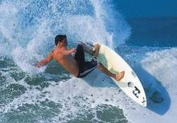 Water Sports Wallpapers