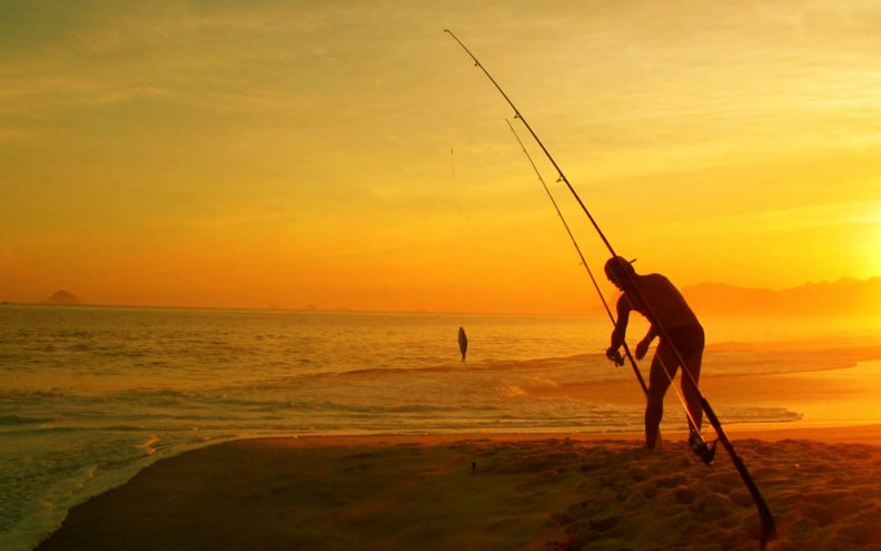 sunset_fishing.jpg