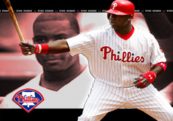 Ryan Howard (Phillies)