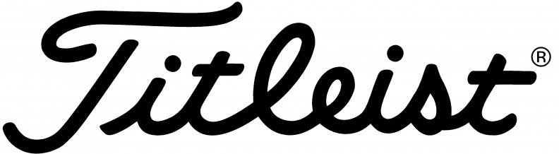 Titleist Download HD Wallpapers And Free Images