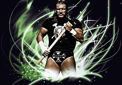 Sport Wallpapers Wrestling Wallpapers Download Hd Wallpapers And