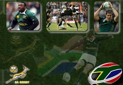 Sport Wallpapers Rugby Wallpapers Download Hd Wallpapers And Free