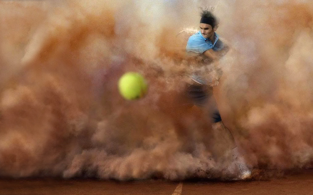 60 Tennis HD Wallpapers | Background Images - Wallpaper Abyss | 630x1008