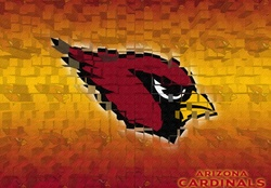 NFL Arizona Cardinals