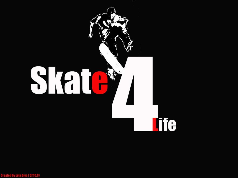 Sport Wallpapers Skateboarding Wallpapers Download Hd
