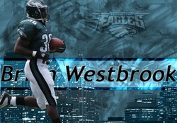 Brian Westbrook (Eagles)