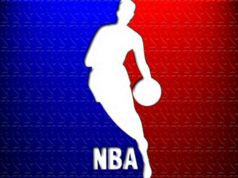 NBA Logo Download HD Wallpapers And Free Images