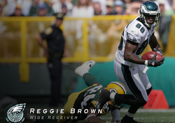 Reggie Brown (Eagles)
