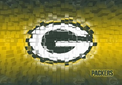 NFL Greenbay Packers