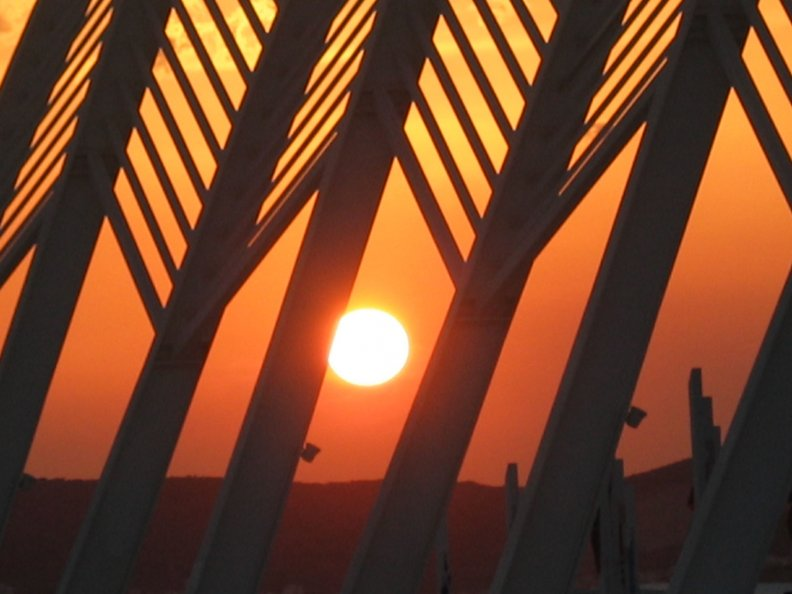 sunset_at_olympic_staduim_athens.jpg