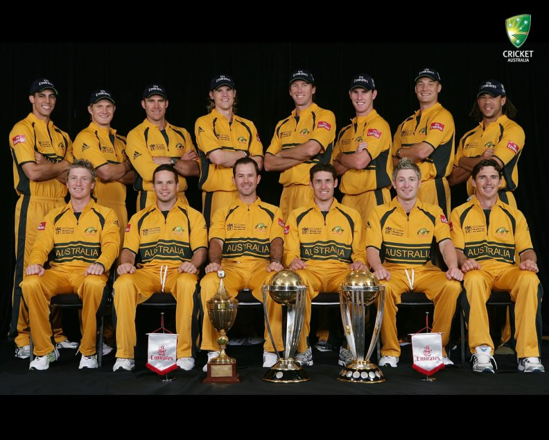 2009_australia_cricket_team.jpg