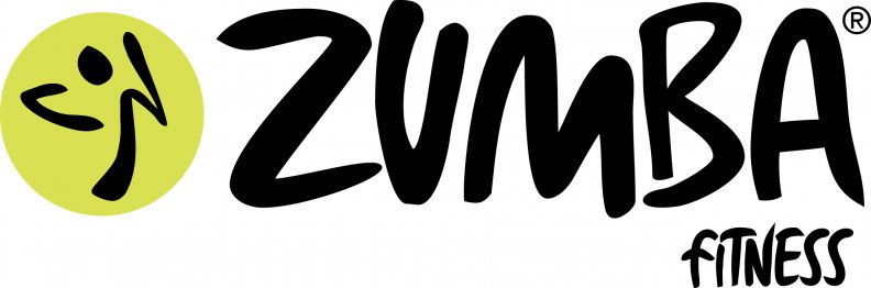 zumba download hd wallpapers and free images