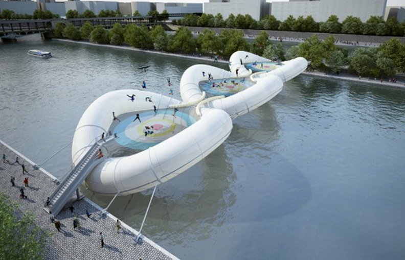 inflatable_bridge11.jpg