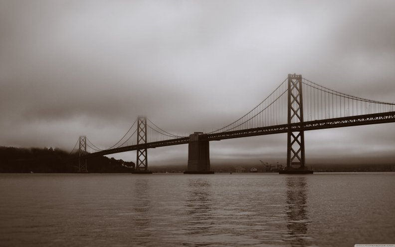 bay_bridge_san_francisco_california.jpg