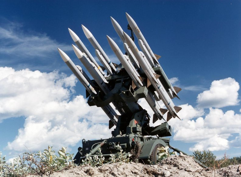 anti_aircraft_missile_sam.jpg
