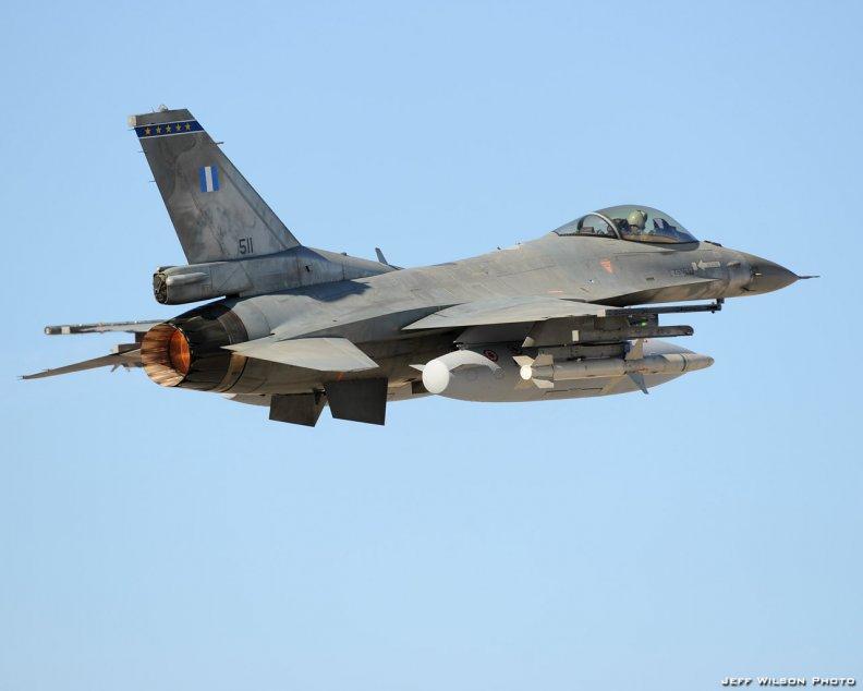 Downloads - Latest additions - F-16net
