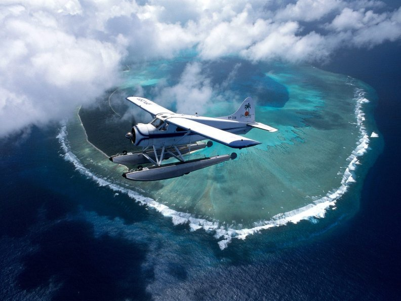 over_the_islands_of_palau.jpg