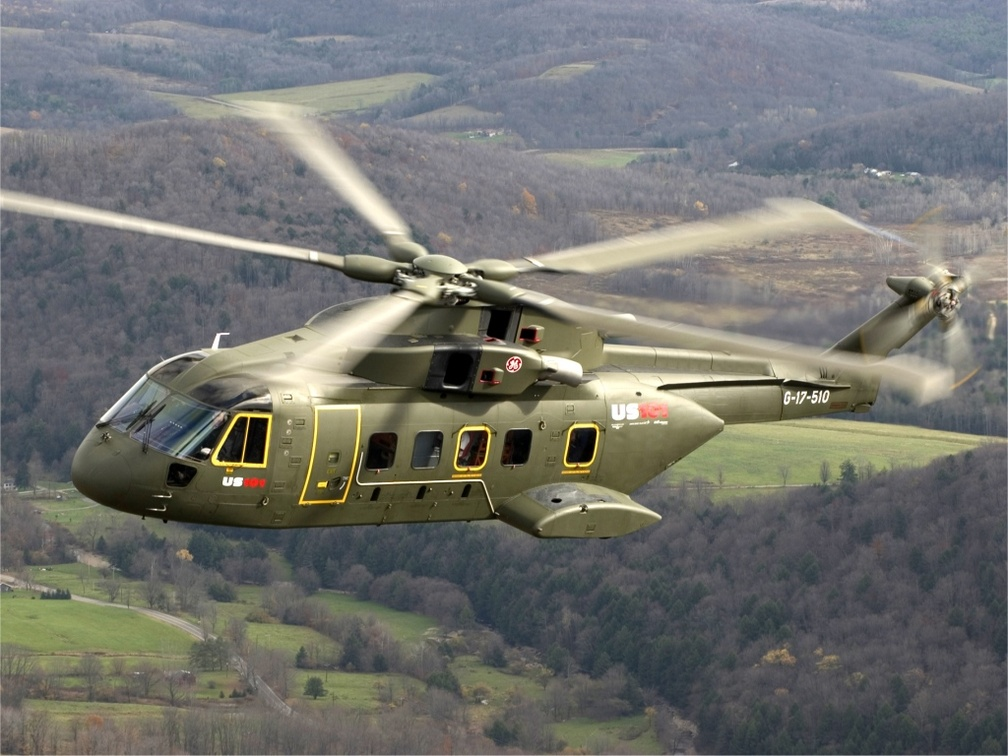 Aircraft Wallpapers Helicopters Wallpapers Download Hd Wallpapers And Free Images