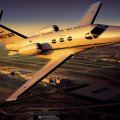 Cessna Citation 3