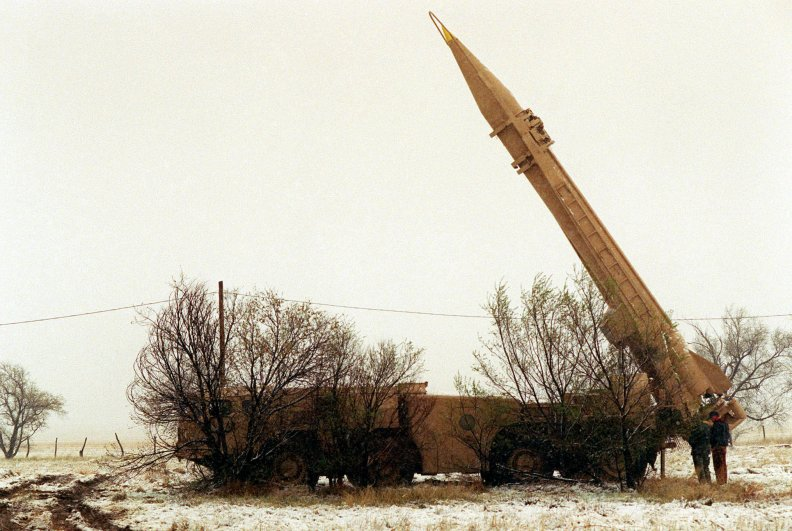 scud_missile_site_at_roswell.jpg