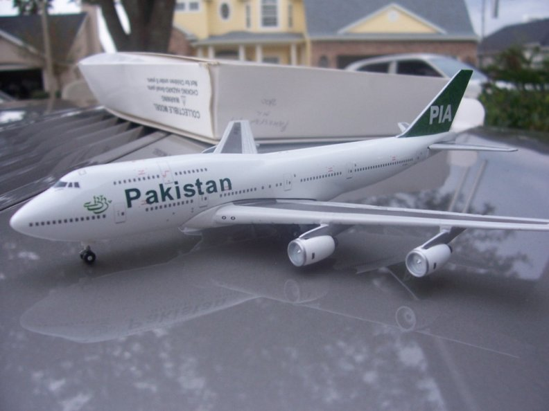 pakistani_airline.jpg