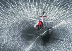 Jayhawk_Helicopter