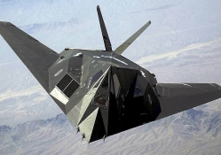 F_117 NightHawk (corrected)