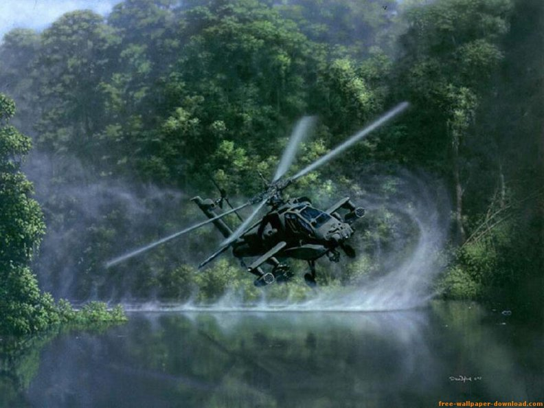 helicopter_over_a_lake.jpg