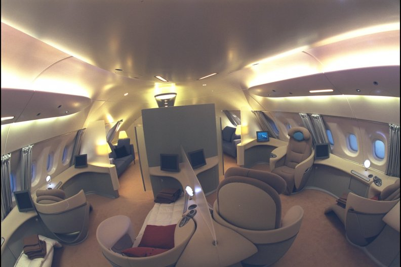 a380_first_suite.jpg