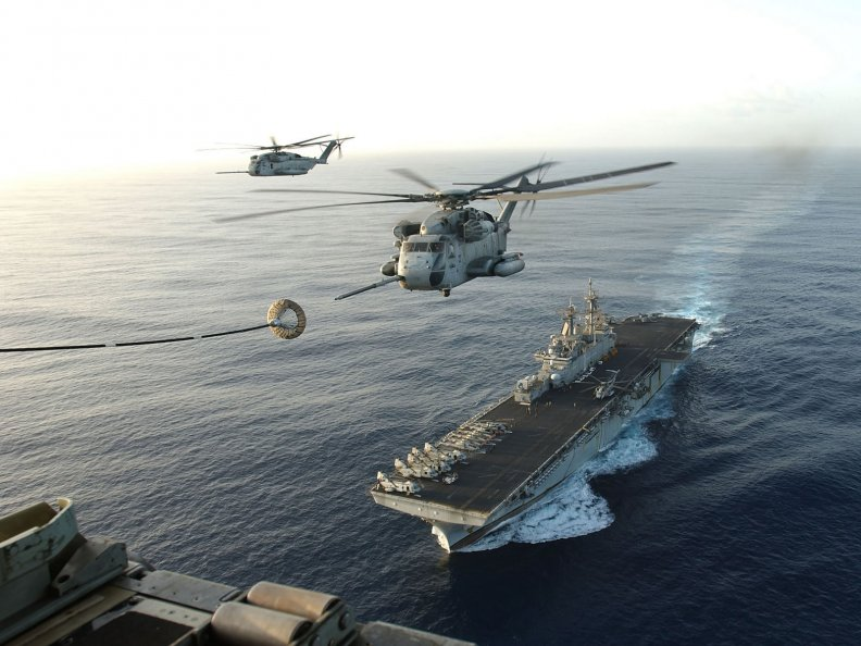 helicopter_refueling_above_an_aircraft_carrier.jpg