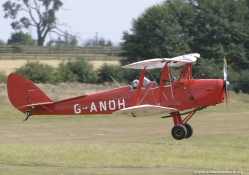 tiger moth havilland