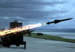 Aircraft Wallpapers Missiles Wallpapers Download Hd Wallpapers And