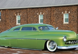 1950_Mercury_Coupe