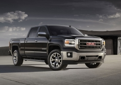 Car Wallpaper GMC Wallpapers Download HD And Free Images
