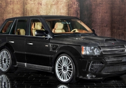 2010_Land_Rover_Range_Rover_Sport_by_Mansory