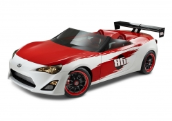 2013_Scion_FR_S_Speedster