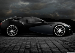 Car Wallpaper Bugatti Wallpapers Download Hd Wallpapers And Free