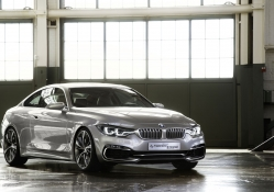 BMW_4_Series_Coupe_Concept_2013