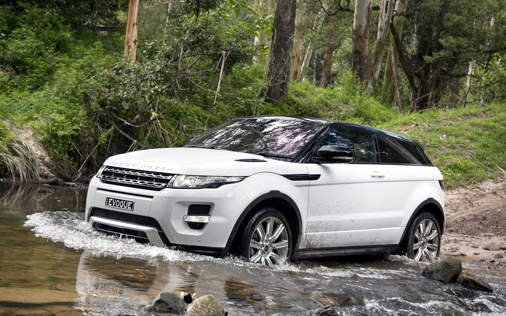 Car Wallpaper Land Rover Wallpapers Download Hd Wallpapers And Free Images
