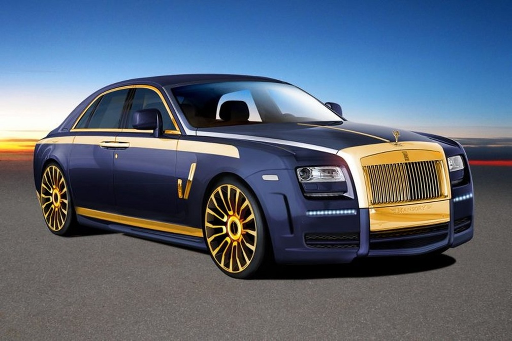 Car Wallpaper Rolls Royce Wallpapers Download Hd Wallpapers And Free Images
