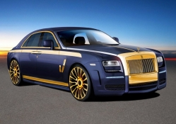 Car Wallpaper Rolls Royce Wallpapers Download Hd Wallpapers And